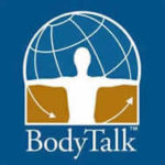 Body Talk Cape Town
